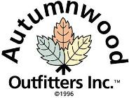 Autumnwood Outdoor clothing. Really warm wool outerwear for campers and hunters.